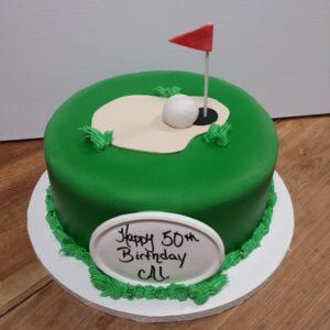 MB-7.jpg - Mens_Birthday_Cakes