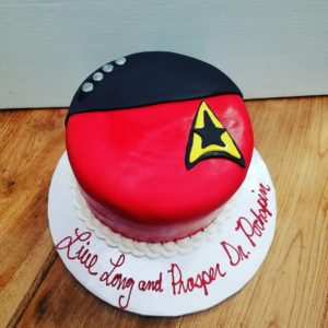 MB-8.jpg - Mens_Birthday_Cakes