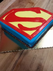 MB-9.jpg - Mens_Birthday_Cakes