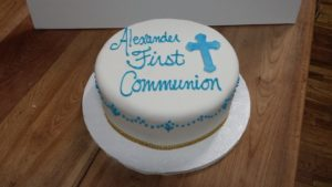10172566_687183848032344_5430947541354301131_n.jpg - Religious_Occasion_Cakes