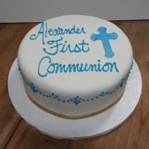 10172566_687183848032344_5430947541354301131_n.jpg - Religious_Occasion_Cakes