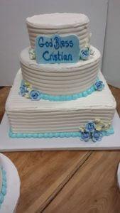10712712_767211173362944_5947455336782025870_n.jpg - Religious_Occasion_Cakes