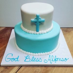 11.jpg - Religious_Occasion_Cakes