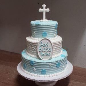13.jpg - Religious_Occasion_Cakes