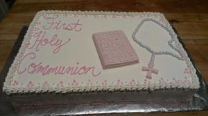 1382806_546152818802115_1830755500_n.jpg - Religious_Occasion_Cakes