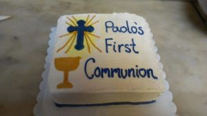 1383426_546152898802107_27417004_n.jpg - Religious_Occasion_Cakes
