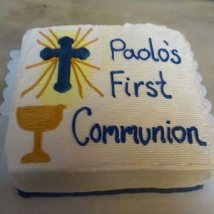 1383426_546152898802107_27417004_n.jpg - Religious_Occasion_Cakes