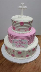 14.jpg - Religious_Occasion_Cakes