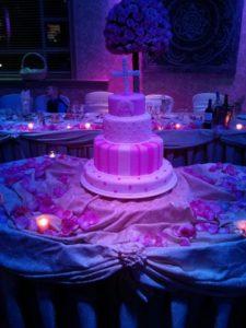 1460204_568904949860235_653386199_n.jpg - Religious_Occasion_Cakes