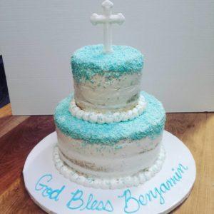 15.jpg - Religious_Occasion_Cakes