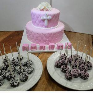 16.jpg - Religious_Occasion_Cakes