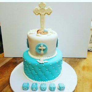 17.jpg - Religious_Occasion_Cakes