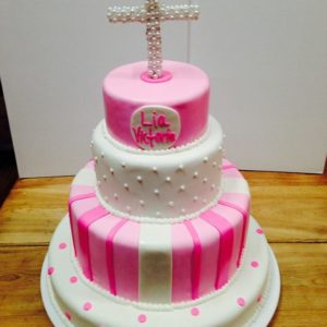 18.jpg - Religious_Occasion_Cakes