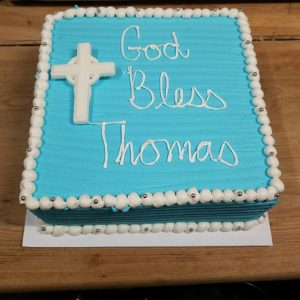18444987_421015281604050_3225960802292858880_n.jpg - Religious_Occasion_Cakes