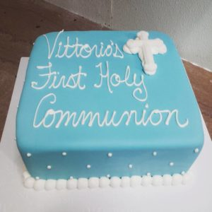 19.jpg - Religious_Occasion_Cakes