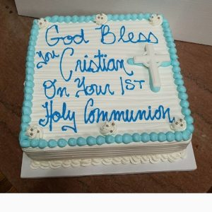 19380116_404599523267142_7273369958627672064_n.jpg - Religious_Occasion_Cakes