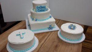 1959284_767211146696280_4245109916024992574_n.jpg - Religious_Occasion_Cakes