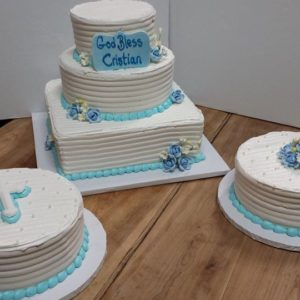 1959284_767211146696280_4245109916024992574_n.jpg - Religious_Occasion_Cakes