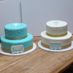 2014-05-17-17.48.17-722622173822672353_290800342.jpg - Religious_Occasion_Cakes