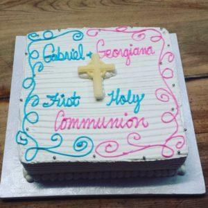 2016-05-18-22.30.12-1253299900259851604_290800342.jpg - Religious_Occasion_Cakes