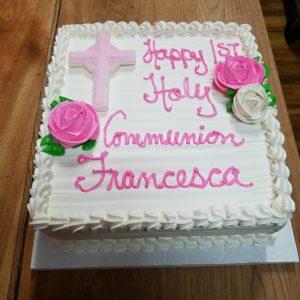 2017-05-08-09.04.42-1510189868034502773_290800342.jpg - Religious_Occasion_Cakes