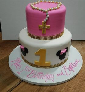 21077452_1543801209037266_8890220349991526171_n.jpg - Religious_Occasion_Cakes
