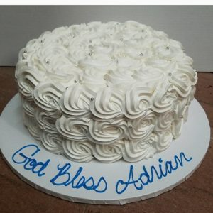 22280137_121314001890294_6305753430732308480_n.jpg - Religious_Occasion_Cakes