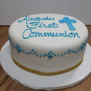 23.jpg - Religious_Occasion_Cakes