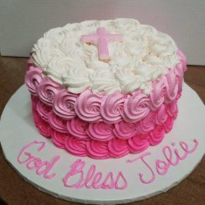 24.jpg - Religious_Occasion_Cakes
