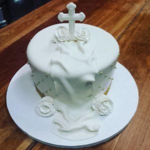 3.jpg - Religious_Occasion_Cakes