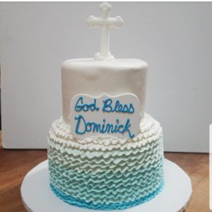 40315513_334694150611944_5903258374938114738_n.jpg - Religious_Occasion_Cakes