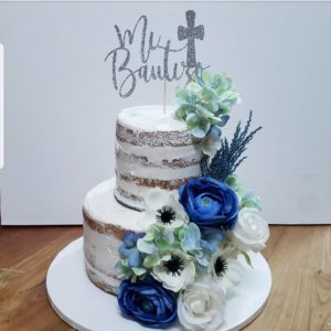 55798324_858928357774395_3200448533648404530_n.jpg - Religious_Occasion_Cakes