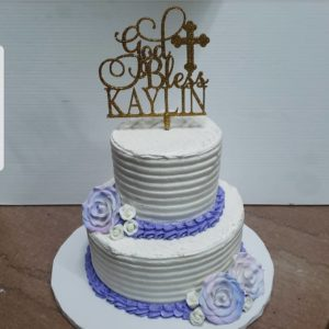 58622810_135659937516409_2927186659375595037_n.jpg - Religious_Occasion_Cakes