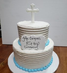 58986787_135935054183181_3167969921511768659_n.jpg - Religious_Occasion_Cakes