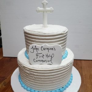 58986787_135935054183181_3167969921511768659_n.jpg - Religious_Occasion_Cakes