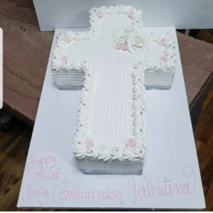 59483834_450955505659137_5932873416296544580_n.jpg - Religious_Occasion_Cakes