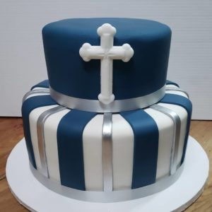 59942316_133850587766511_6607266408073929240_n.jpg - Religious_Occasion_Cakes