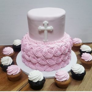 60250929_430485964164294_1148841866840121687_n.jpg - Religious_Occasion_Cakes