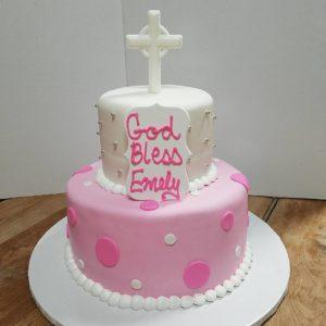 7.jpg - Religious_Occasion_Cakes