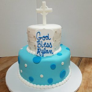 8.jpg - Religious_Occasion_Cakes