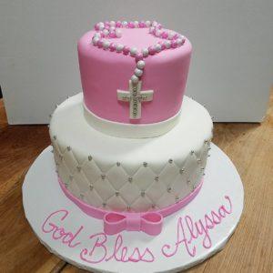 9.jpg - Religious_Occasion_Cakes