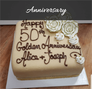 Special_Occasion_Landing_Page_Boxes - Anniversary-Cakes.png