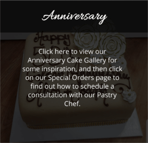 Special_Occasion_Landing_Page_Boxes - Anniversary-Cakes-text.png