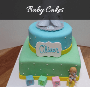Special_Occasion_Landing_Page_Boxes - Baby-Cakes.png