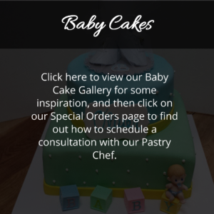 Special_Occasion_Landing_Page_Boxes - Baby-Cakes-text.png