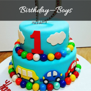 Special_Occasion_Landing_Page_Boxes - Boys-Birthday-Cakes.png