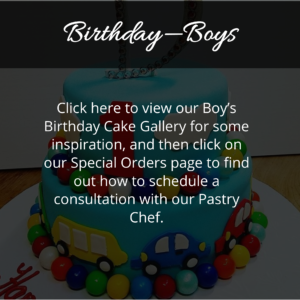 Special_Occasion_Landing_Page_Boxes - Boys-Birthday-Cakes-text.png