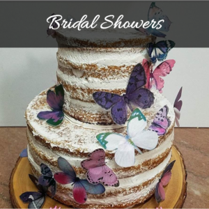 Special_Occasion_Landing_Page_Boxes - Bridal-Shower-Cakes.png