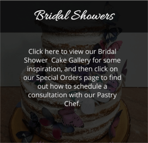 Special_Occasion_Landing_Page_Boxes - Bridal-Shower-Cakes-text.png