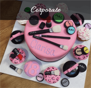 Special_Occasion_Landing_Page_Boxes - Corporate-Cake-Designs.png